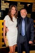 Attorneys: Robin Williams' widow, kids settle estate fight in California