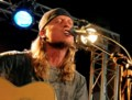 Puddle of Mudd singer pleads not guilty in vandalism case