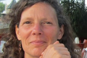 'Institutional betrayal' expert to speak at UBC following alleged sex assaults