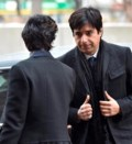 Five questions raised by the Ghomeshi trial, and their answers