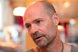 NewsAlert: Gord Downie has aggressive cancer but cleared to tour