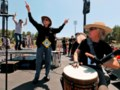 Remo Belli, musician who pioneered synthetic drumheads, dies