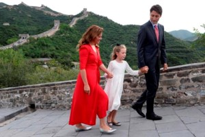 Canada to announce the opening of seven new visa offices in China