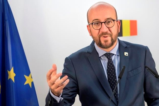 Belgian region will not yield to CETA ultimatum - parliament chief