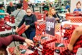 US consumer prices up moderate 0.3 per cent in December