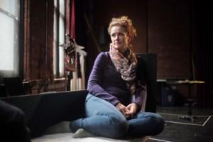 Screen veteran Leslie Hope returns to theatre in award-winning drama 'Liv Stein'