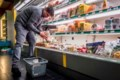 88 million tons a year: Auditors decry EU food waste