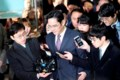 Court denies a request to arrest Samsung's de facto head