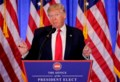 Defiant EU nations ready themselves for Trump presidency