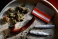 Smoke 'em if ya got 'em, as legalized marijuana takes hold