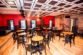 Repaired and ready: Venue where a young Dylan played reopens