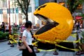 Japanese arcade pioneer and 'Father of Pac-Man' has died