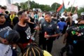 Graceland Black Lives Matter protest leads to lawsuit
