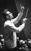 Ex-Minnesota Orchestra maestro Stanislaw Skrowaczewski dies