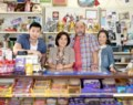 'Kim's Convenience' wins two prizes from Canada's performers union, ACTRA