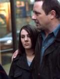 Convicted killer Kelly Ellard allowed temporary escorted prison release