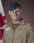 Pilot who died in Cold Lake CF-18 crash didn't eject, call for help: DND