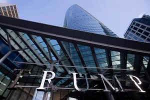 Newly open Trump tower a beacon of controversy in multicultural Vancouver
