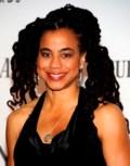 Playwright who inspired 'Moonlight' wins PEN award