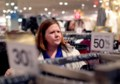 US consumer confidence slips in January from 15-year high