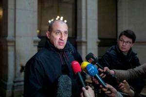 3 men convicted in $110 million Paris modern art heist