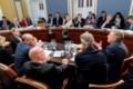 Koch network spending millions to stop GOP health care bill