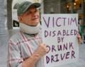 Utah getting toughest drunken driving limit in the US