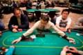 Poker tables keep decreasing on Nevada casino floors