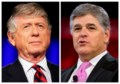 Hannity angry at treatment by CBS in interview