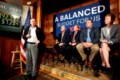 Republican John Kasich leads charge for balanced budget vote