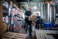 Frothing with opportunity: Spinoffs tap into growing craft beer market
