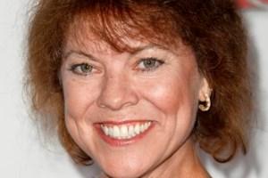 "Erin Moran, Joanie Cunningham in ""Happy Days,"" dies at 56"