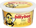Billy Bee and Doyon honey brands shifts to all-Canadian honey in Canada
