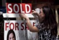 Soaring prices draw influx of real estate agents, but they face stiff competition
