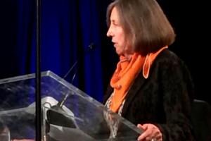 NBC reporter, Latina journalism pioneer Cecilia Alvear dies