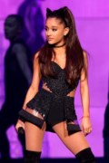 NewsAlert: Ariana Grande cancels concerts through June 5