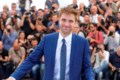 Pattinson, Sandler lead Oscar contenders out of Cannes