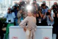 With drama aplenty, Netflix and 'Okja' debut in Cannes