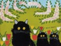 Maud Lewis painting goes for $36,800 at Consignor Art Auction