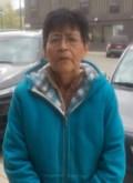 Yukon families feel hope, anxiety ahead of first MMIW inquiry hearings