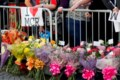 Some musicians cancel concerts after Manchester blast