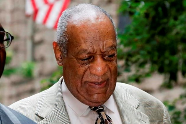 Many in Cosby jury pool have opinion about guilt