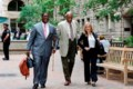 11 people seated on Cosby jury; defence sees race bias