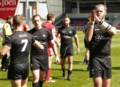 Veteran Richard Whiting brings, experience, versatility to Toronto Wolfpack
