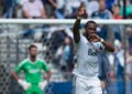 Whitecaps defender Kendall Waston has surgery on fractured right hand