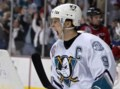 Hall of Famer Paul Kariya sees progress, but thinks NHL can do more on concussions