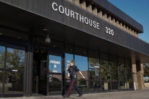 'He told you that he did it:' Jury hears final arguments in Alberta murder trial