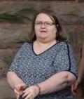 Ontario to call public inquiry into Elizabeth Wettlaufer nursing home murders