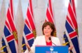 B.C.'s minority Liberals prepare throne speech as opposition plans their defeat
