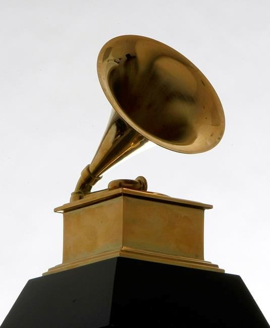 Grammys switching to online voting, updates rules for album of the year